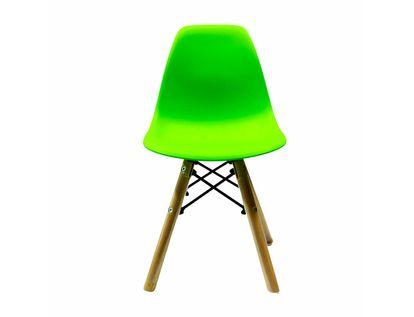 silla-infantil-queenstown-verde-7701016806398