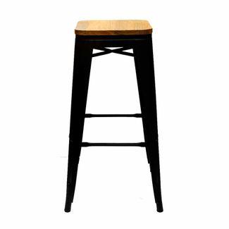 silla-de-bar-metalica-chicago-7701016826945