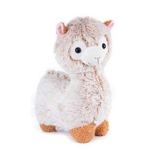 peluche-40-cm-llama-blanco-con-patas-y-orejas-cafes-818980016023