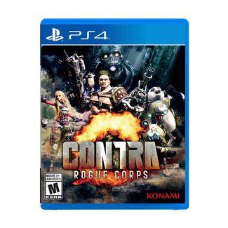 juego-contra-rogue-corps-ps4-83717203421