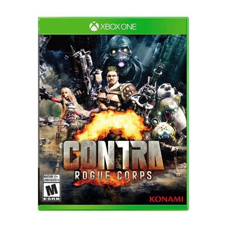 juego-contra-rogue-corps-x-box-one-83717302544