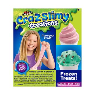 masa-moldeable-cra-z-slim-set-creations-frozen-884920190122