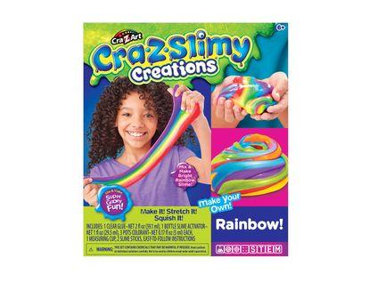masa-moldeable-cra-z-slim-set-mediano-arco-iris-884920190535