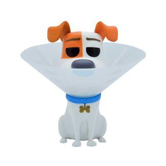 figura-max-con-cono-la-vida-secreta-de-tus-mascotas-889698378888