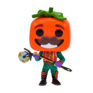 figura-pop-fortnite-tomatohead-s3-889698390514