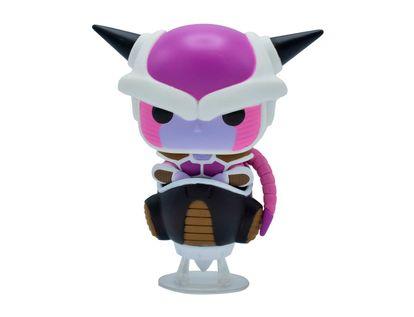 figura-pop-dragon-ball-z-s6-frieza-889698397025