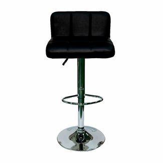 silla-de-bar-ibiza-negra-7701016805766