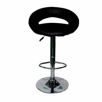 silla-de-bar-prince-negra-7701016805841