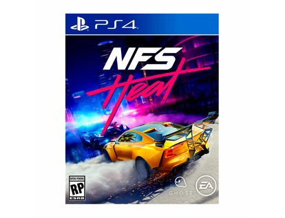 juego-need-for-speed-heat-ps4-14633373226