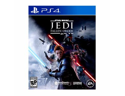 juego-star-wars-jedi-fallen-orden-ps4-14633738346
