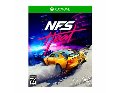 juego-need-for-speed-heat-xbox-one-14633740967