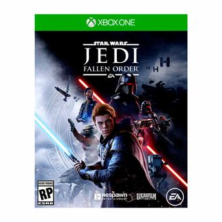 juego-star-wars-jedi-fallen-orden-xbox-one-14633741193