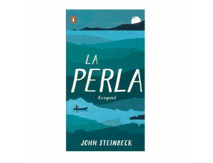 la-perla-9780143121381