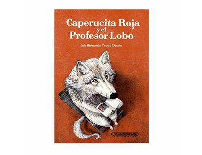 caperucita-roja-y-el-profesor-lobo-9789583059070
