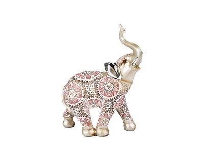 figura-elefante-con-mandalas-doradas-y-rojas-29-x-22-cm-7701016738927