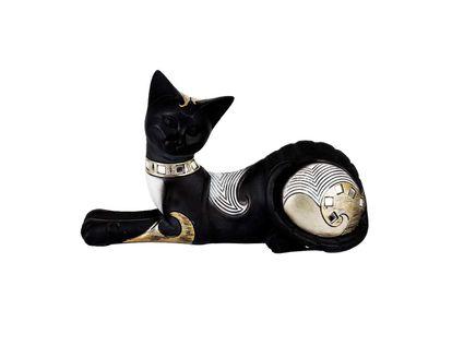 figura-gato-negro-acostado-17-x-27-5-cm-7701016749480