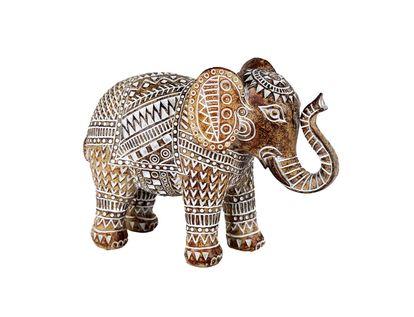 figura-elefante-con-disenos-blancos-y-cafes-16-5-x-22-5-cm-7701016745468