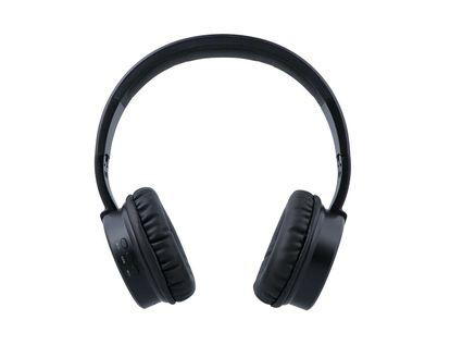audifono-tipo-diadema-xtreme-inalambrico-bluetooth-negro-798302078390