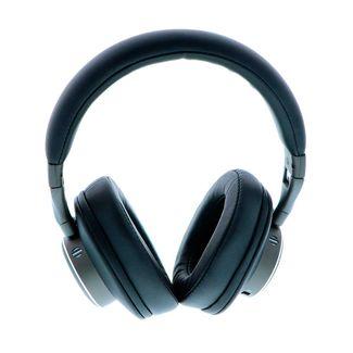 audifonos-inalambricos-klip-xtreme-knh-500-negro-798302078482
