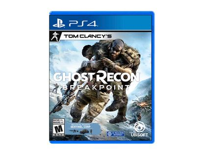 juego-ghost-recon-breakpoint-ps4-887256090500