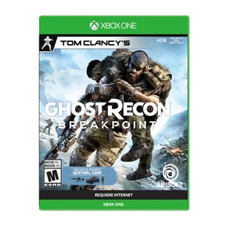 juego-ghost-recon-breakpoint-xbox-one-887256090616