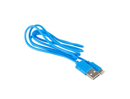 cable-usb-a-lightning-de-1-m-azul-6953156238015