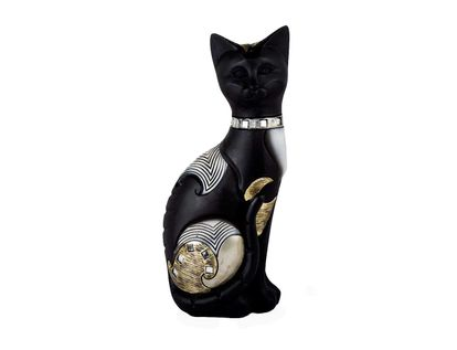 figura-gato-sentado-negro-22-5-cm-7701016739528