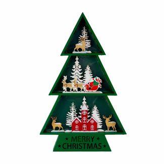 arbol-navideno-pequeno-42-cm-con-luz-led-merry-christmas-1-7701016727419