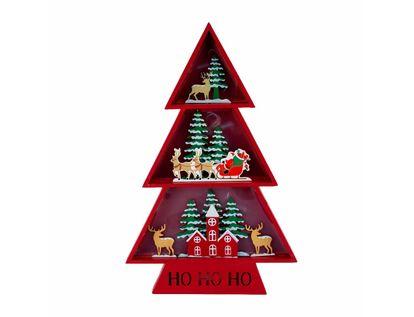 arbol-navideno-pequeno-42-cm-con-luz-led-santa-y-renos-7701016727426