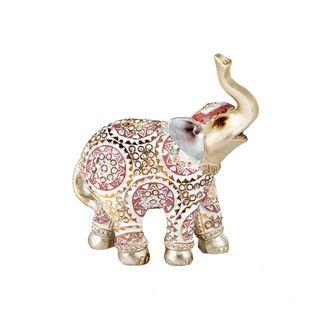 figura-elefante-con-mandalas-doradas-y-rojas-9-cm-7701016738897