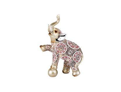 figura-elefante-con-mandalas-doradas-y-rojas-19-5-x-14-cm-7701016738941