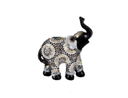 figura-elefante-con-mandalas-negras-y-blancas-9-cm-7701016739054
