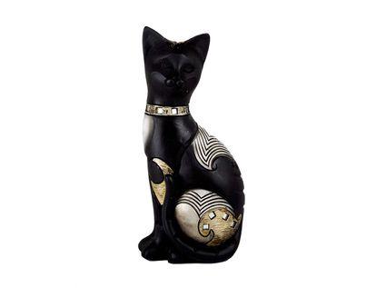 figura-gato-negro-sentado-17-5-cm-7701016749503