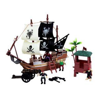 barco-pirata-con-accesorios-6924619150809