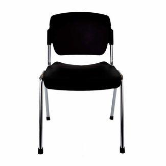 silla-fija-era-k-02-negra-plastica-sin-brazos-7701016605298