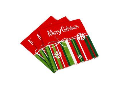 servilletas-navidenas-16-x-16-cm-merry-christmas-por-20-unidades-7701016766722