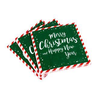 servilletas-navidenas-16-x-16-cm-merry-christmas-happy-new-year-por-20-unidades-7701016766777