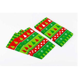 servilletas-navidenas-11-x-20-cm-diseno-arbol-y-estrellas-por-20-uni-7701016766814