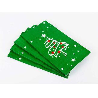 servilletas-navidenas-11-x-20-cm-verdes-con-diseno-de-arbol-7701016766821