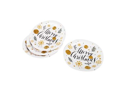 platos-desechables-navidenos-diseno-merry-christmas-por-8-uni-7701016766883