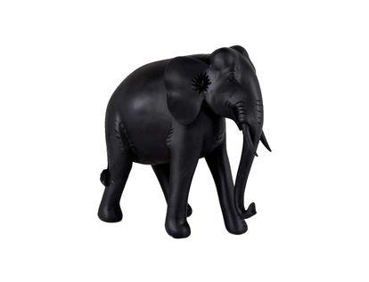 figura-elefante-negro-20-5-x-20-cm-7701016745352
