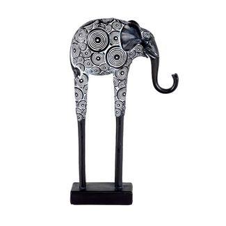 figura-elefante-con-circulos-negros-y-blancos-21-x-7-cm-7701016745512