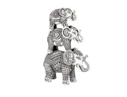 figura-familia-elefantes-blancos-35-x-22-cm-7701016745574