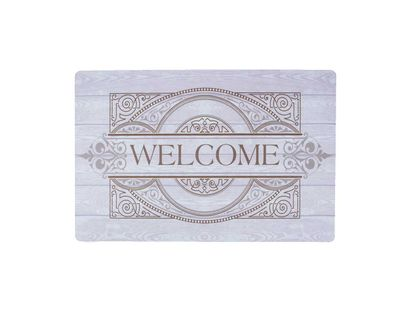tapete-welcome-gris-dorado-40-x-60-cm-7701016750707
