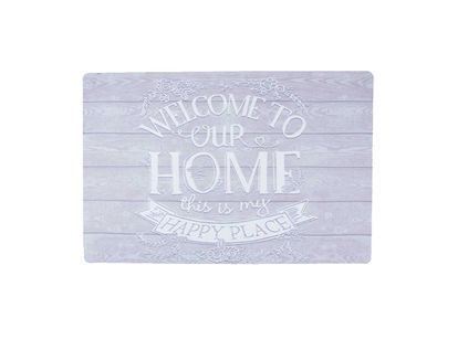 tapete-gris-diseno-welcome-to-our-home-40-x-60-cm-7701016750721