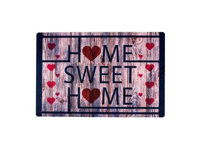 tapete-diseno-home-sweet-home-con-corazones-40-x-60-cm-7701016750738