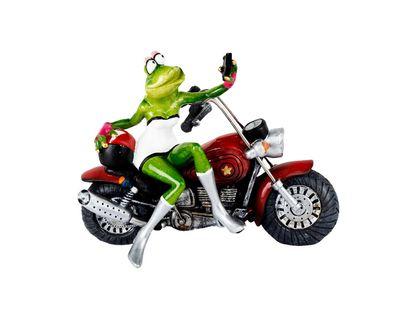figura-rana-con-vestido-blanco-selfie-sobre-motocicleta-en-poliresina-19-cm-7701016736343