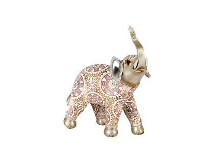 figura-elefante-con-mandalas-doradas-y-rojas-20-x-14-cm-7701016738910