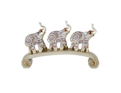 figura-familia-de-elefante-dorado-y-rojo-15-x-23-5-cm-7701016738965