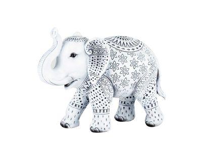 figura-elefante-blanco-con-mandalas-negras-19-x-24-cm-7701016739429